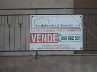 https://sites.google.com/a/sardaserviziimmobiliari.com/sardaserviziimmobiliari/immobili-a-marrubiu/DSCN0032.JPG?attredirects=0